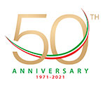 STM Microtec 50 anniversary